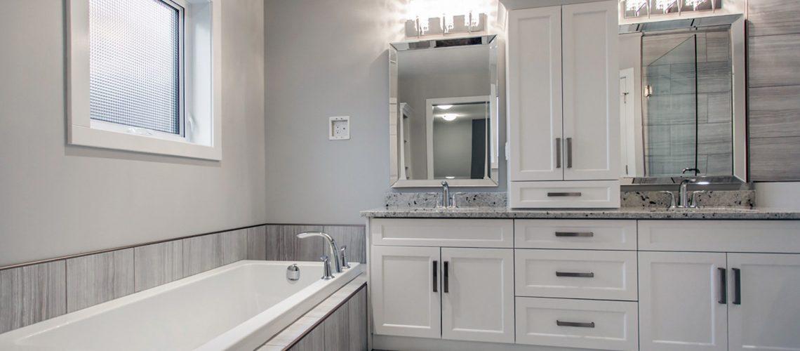 Look For The Best Contractor For Bathroom Renovations In Las Vegas